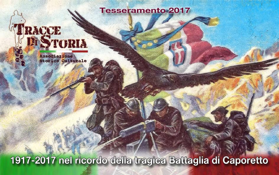 tessera_associativa2017